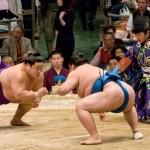 teaching japan