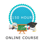 150-hour online tefl course
