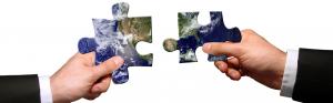 Partnerships - Online TEFL